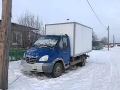 ГАЗ 3310, 2010