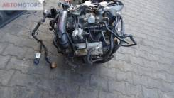 Двигатель Skoda Praktik 1, 2012, 1.2л, бензин TSI (CBZ)