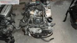 Двигатель Volkswagen Jetta 6, 2010, 1.2л, бензин TSI (CBZ)