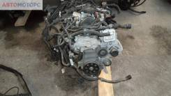 Двигатель Volkswagen Touran 2, 2010, 1.2л, бензин TSI (CBZ)