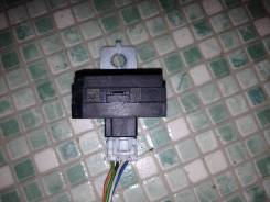 Блок иммобилайзера Hyundai Solaris RB 954202L700