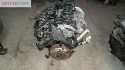 Двигатель Volkswagen Passat B6, 2007, 2л, бензин TFSI (BWA)