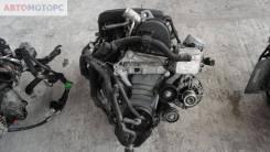Двигатель Volkswagen Golf Plus 2, 2011, 1.2л, бензин TSI (CBZ)