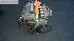 Двигатель Volkswagen Passat B5+ , 2002, 1.8 л, бензин Ti (AWT)