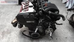 Двигатель Volkswagen Passat B5+ , 2004, 2 л, бензин i (ALT)