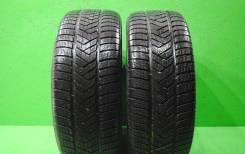 Pirelli, 255/55 R18
