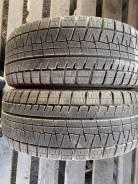 Bridgestone Blizzak Revo GZ, 245 45 R17