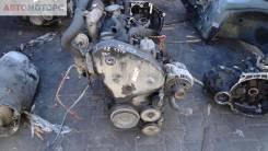 Двигатель Volkswagen Passat B4, 1994, 1.9 л, дизель TDi (1Z)