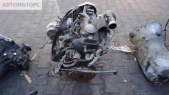 Двигатель Seat Cordoba 1, 1994, 1.9 л, дизель TDi (1Z)