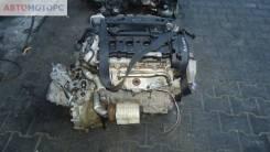 Двигатель Audi A3 8P/8PA , 2005, 2 л, бензин FSI (BLX)