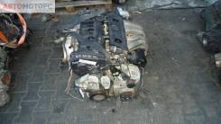 Двигатель Audi A3 8P/8PA, 2005, 2 л, бензин FSI (BLX)