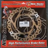 Тормозной диск задний MOTO-Master 110363 KTM Husqvarna 220мм