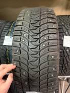 Michelin X-Ice North 3, 235/50 R17