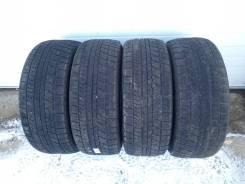 Bridgestone Blizzak VRX, 245/45 R19