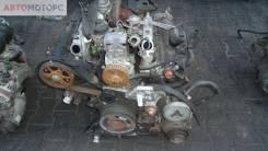 Двигатель Audi A4 B5, 1998, 2.5 л, дизель TDi (AFB)