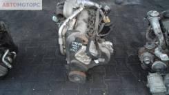 Двигатель Renault Grand Scenic, 2006, 1.9 л, дизель DCi (F9Q803)