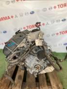 Двигатель Bmw X5 X6 E70 E71 N52B30 60тыс японских км
