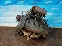 Двигатель Toyota Caldina ET196 1994 [1900011601]