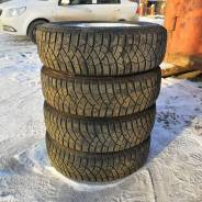 Avatyre Freeze, 175/70 R13