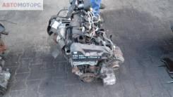 Двигатель Renault Laguna 3, 2007, 1.5 л, дизель DCi (K9K780)