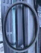 Ремень вариатора 3211127 Polaris