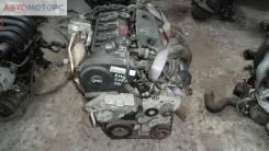 Двигатель Audi A3 8P, 2003, 2 л, бензин FSI (AXV)