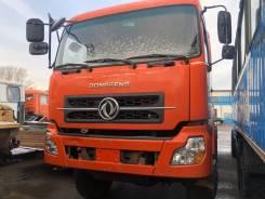 Dong Feng DFL4251 AXA-1, 2011