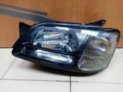 Продам Фара 10020656 Subaru Legacy '97-'01