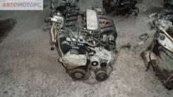 Двигатель Volkswagen Passat B6, 2007, 2 л, бензин FSI (BVY)