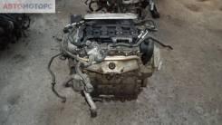 Двигатель Volkswagen Golf Plus 1, 2007, 2 л, бензин FSI (BVY)