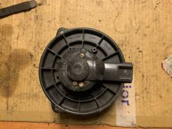 Мотор печки Honda Mobilio Spake