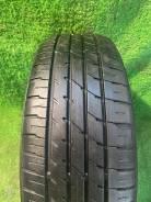 Dunlop, 185/60R15