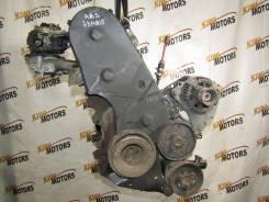 Контрактный двигатель Фольксваген Гольф 3 1,8 ABS