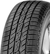 Barum Bravuris 4x4, 225/70 R16