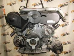 Контрактный двигатель Audi A4 A6 A8 Volkswagen Passat 2.5 TDI AFB AKN