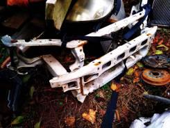 Рамка радиатора Mitsubishi Lancer Cedia