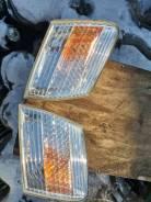 Продам габарит R/L Toyota Cresta GX100