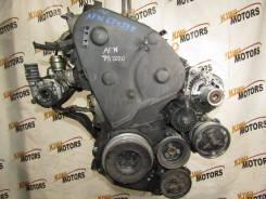 Контрактный двигатель VW Sharan Ford Galaxy Seat Alhambra 1Z AFN AHU