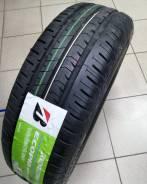 Bridgestone Ecopia EP300, Thailand 2020, 215/60 R16