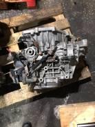 АКПП Hyundai Sonata 2.0i 131-136 л/с F4A42 25 шл