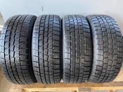 Dunlop Winter Maxx WM01, 185/55 R15