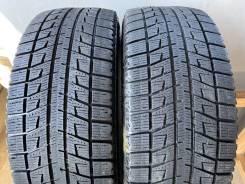 Bridgestone Blizzak Revo2, 185/55 R15