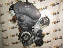 Контрактный двигатель VW Polo Caddy Skoda Octavia 1.9 SDI AGP