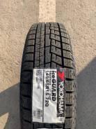 Yokohama Ice Guard IG60, 145/65 R15 72Q
