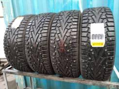 Pirelli Ice Zero, 245/45 R20
