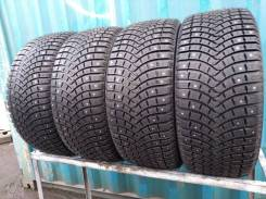 Michelin Latitude X-Ice North 2, 285/50 R20