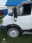 ГАЗ 3310, 2005