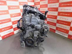 Двигатель Nissan MR20DE для Bluebird Sylphy, Dualis, Lafesta, Qashqai, Serena, X-Trail. Гарантия, кредит.