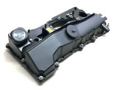 Крышка клапанная BMW 120 318 320 520 Х1 Х3 2.0 N46B20