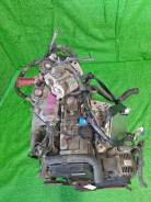 Двигатель Toyota Nadia, SXN15, 3SFE; KAT F9685 [074W0053113]